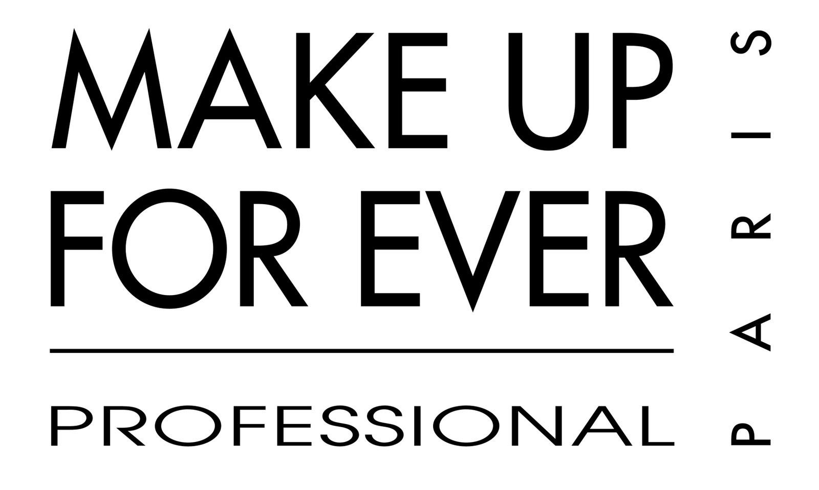 Logo-makeup-for-ever-blanc