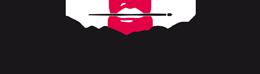 m200633_MAKE_logo2