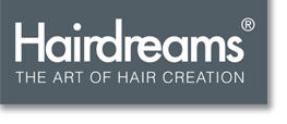 logo_hairdreams