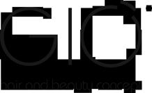 Gio Concept