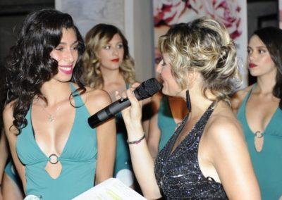 Miss Del Garda 5 luglio 2017 - 080 (800x532) (640x426)