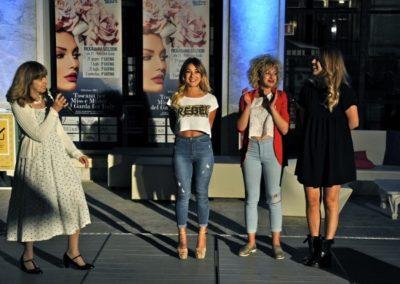 Miss Del Garda 5 luglio 2017 - 168 (800x532) (640x426)