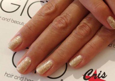 nails oro